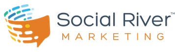 Social River Marketing