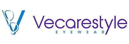 vecarestyle eyewear