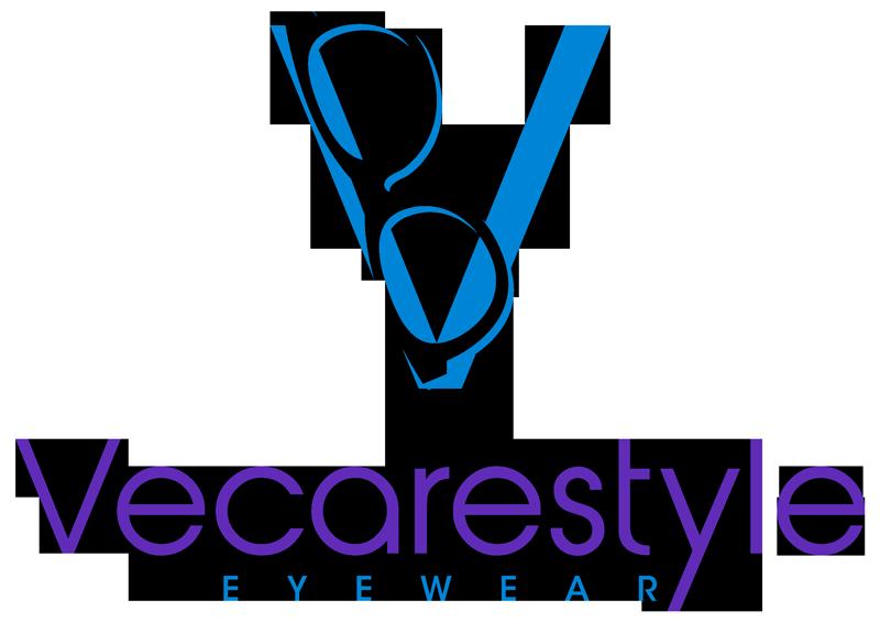 VECARESTYLE Eyewear logo