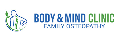 Body and Mind Osteopathic Clinic