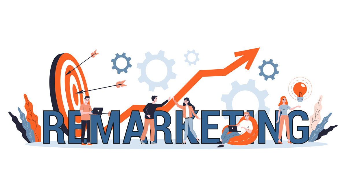 Tips to Improve Your Retargeting Ad Campaigns